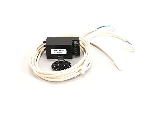 Danfoss Upright Freezer Control - Delfield 2194812KT-S