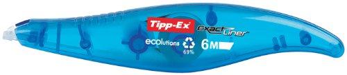 Tipp-Ex Exact Liner/8104752 5,00 mm x 6 m