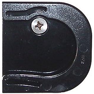 Amazon.com: Sea & Sea Leak Sensor para mdx-d800/mdx-5d MK ...