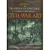 American Heritage Century Collection of Civil War, Outlet Book Company Staff and Random House Value Publishing Staff, 0517413604
