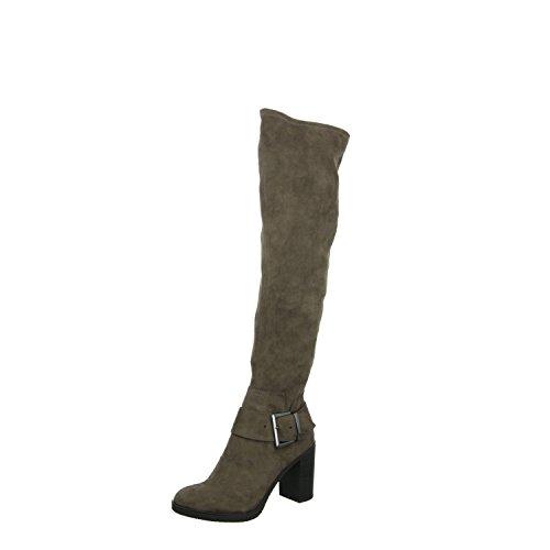 Tamaris 1 Boots 25588 37 Womens Beige rrxq0d