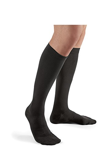 Futuro Restoring Dress Socks Black product image