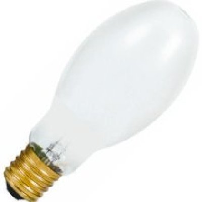 Prolume Led Lighting in US - 6