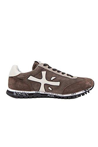 Sneakers Mat