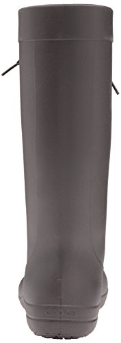 Crocs Freesail Rainboot Espresso