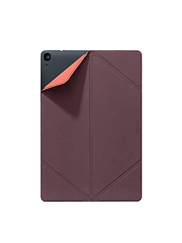 Click to buy HTC Cover Nexus 9 rot - From only $45.79