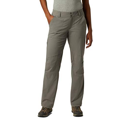 columbia saturday trail pants - 6