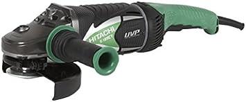 Hitachi G18SCY featured image