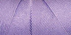 Цвет: #h97003-9756-лавандово-синий