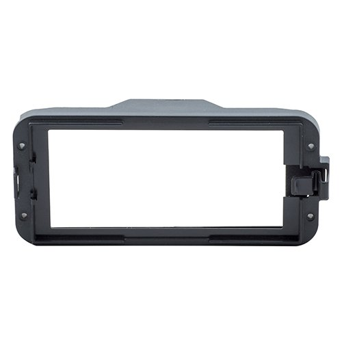 Save Phace 53010103 Back Cover Plate Replacement for ADF Len