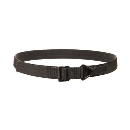 BLACKHAWK! CQB/Rigger's Belt (1.5-Inch) - Medium (34