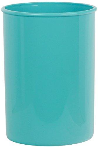 Calypso Reston Lloyd Plastic Turquoise product image