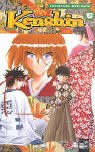 Kenshin, Bd.5