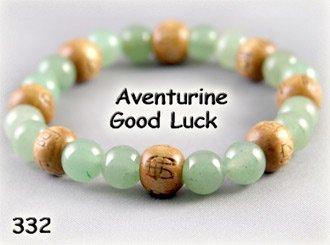 ZORBITZ Kids Lucky Karma Luck Bracelet, 1 EA
