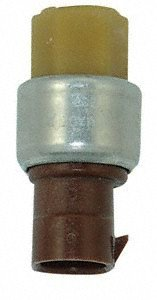 FJC 3276 A/C Clutch Cycle Switch