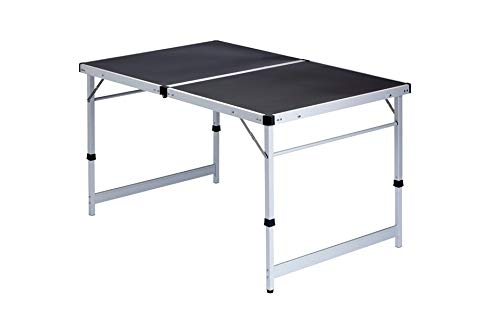 Isabella FOLDING TABLE 120 X 60