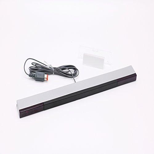 wii console sensor bar - 8