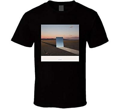 Stay Zedd Alessia Cara t Shirt