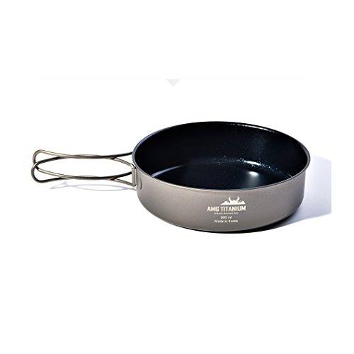 20 frying pan - 9