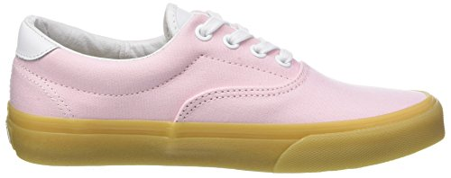 Era Gum Light Adulte Vans 59 Rose Baskets double Mixte BxSxg1