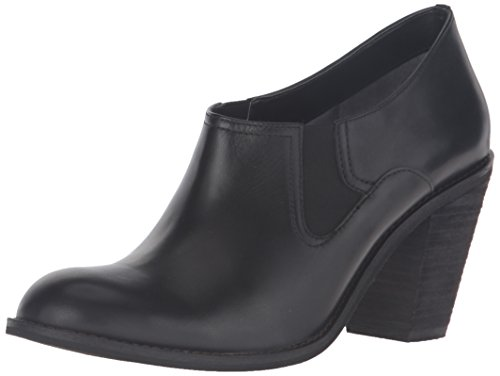 Boot SoftWalk Black Fargo SoftWalk Women's Women's U8qWIw44