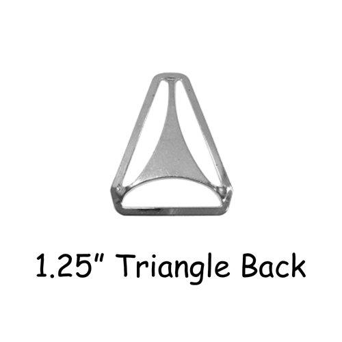 Triangle Back Slide Adjusters 1 25 product image