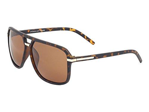 UV3+ Sunglasses- Ladies Fashion - Uv3 Sunglasses