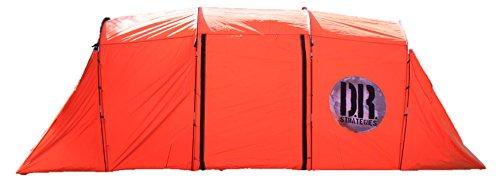 Breezeway Tent - D.R. Strategies Skydd Tent