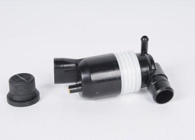 ACDelco 23491875 GM Original Equipment Windshield Washer Pump 4.8 in