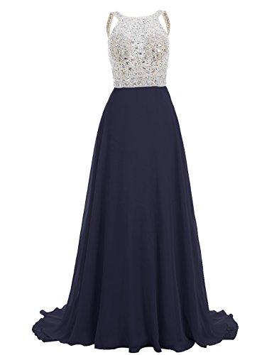 Joli Prom Prom Gown - 6