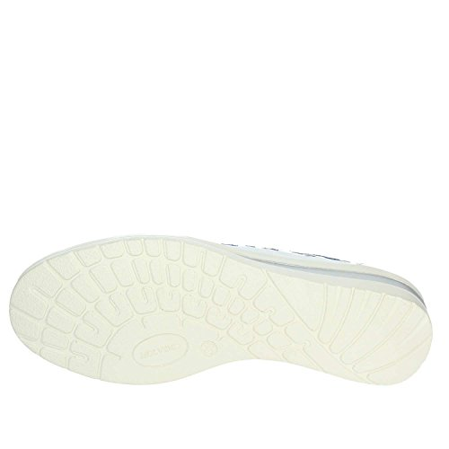 Sneakers Cinzia IV9493AF 001 Sacs Petite NG Soft Chaussures Femme et xqpqawFH6