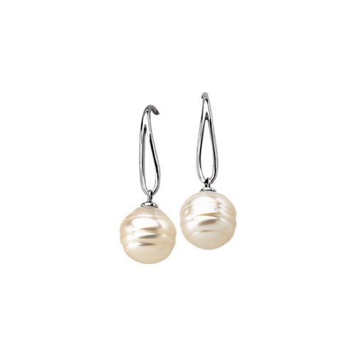 14k-white-gold-12-mm-paspaley-south-sea-cultured-pearl-earrings