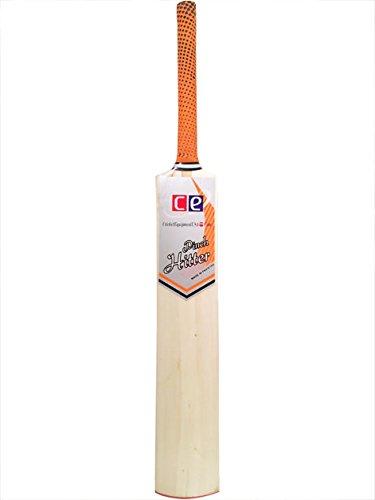 Pinch Hitter Cane Handle Tape Tennis Cricket Bat By Cricket