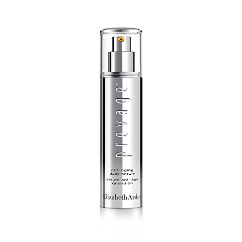 Elizabeth Arden Prevage Anti-Aging Daily Serum, 1.7 oz. by Elizabeth Arden