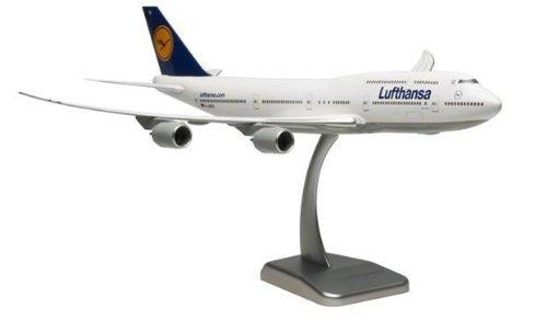 hogan-wings-1-200-b747-8i-lufthansa-german-airlines