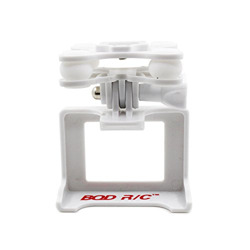 BTG Camera Anti shock Adapter Quadcopter