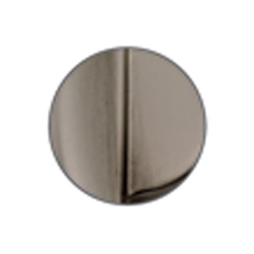 Jaclo 772-PEW 3//8 OD x 20 Smooth Toilet Tube Pewter Standard Plumbing Supply