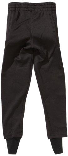 Gk But Pantalon Garçon Noir Puma Gardien De 0UUdq