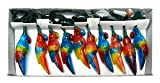 DEI Parrot String Lights