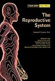 The Reproductive System, Randolph W. Krohmer, 0791076296