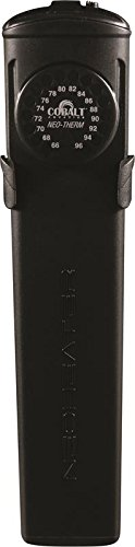 Cobalt Aquatics Neo-Therm Heater, 100 watt