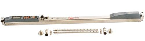 POWER-TEC 91543 DIGITAL TRAM GAUGE by POWERTEC (Image #1)