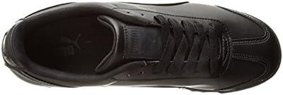PUMA Men's Roma Basic Sneaker from Puma