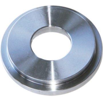 SOLAS PROP HARDWARE, MERCURY-METW Thrust Washer 135+ Hp