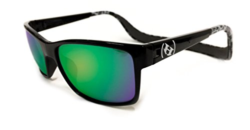 hoven-vision-mens-monix-green-chrome-59mm-lens-sunglasses