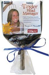 Tingler-Head-Massager-Silver-Edition