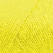 Bulk Buy: Caron Simply Soft Yarn Solids (2-Pack) (Super Duper Yellow)