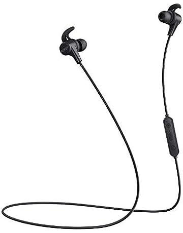 Cell Phones & Accessories D7 In-ear Headset Kopfhörer Mikrofon Bass Schwarz Power Ohrhörer Huawei Gx 8