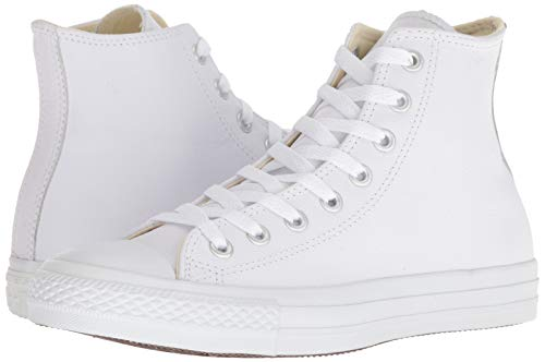 Sneaker Adulto white Converse Aq564 Unisex Bianco As Hi Ct Hxxqw1AB