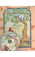 Download The Old Woman and the Eagle pdf